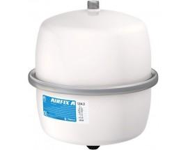 Flamco Airfix A 8 Liter 4 bar Sanitär Ausdehnungsgefaess