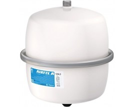 Flamco Airfix A 18 Liter 4 bar Sanitär Ausdehnungsgefaess