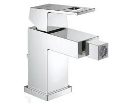 TECE Spülkasten TECEbase für Wand WC
