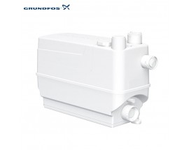 Grundfos Unilift KP 250-A1 012H1600