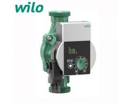 Wilo Stratos Pico 25/1-4 180 mm Hocheffizienzpumpe