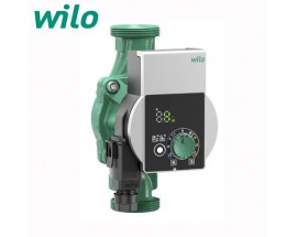 Wilo Yonos Pico 25/1-6 180 mm Hocheffizienzpumpe