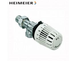Heimeier Multilux 4 Halo