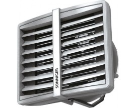 Heater Condens CR1