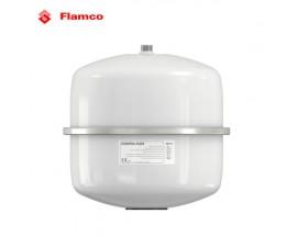 Flamco Contra Flex 25L