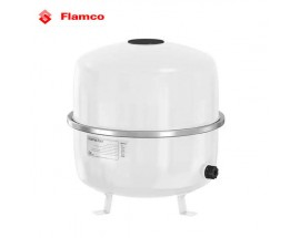 Flamco Contra Flex 35L