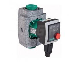 Grundfos Alpha 2 25-60 Umwälzpumpe Pumpe Klasse A